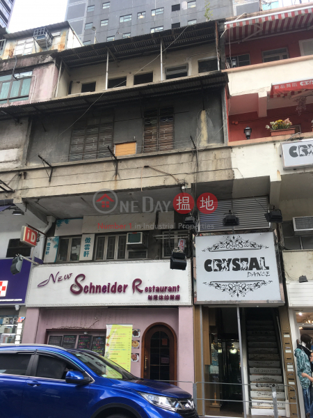21 Sau Fu Street (21 Sau Fu Street) Yuen Long|搵地(OneDay)(3)
