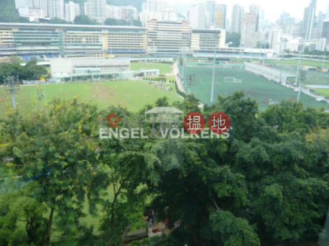 Studio Flat for Sale in Happy Valley|Wan Chai DistrictRace Tower(Race Tower)Sales Listings (EVHK25871)_0