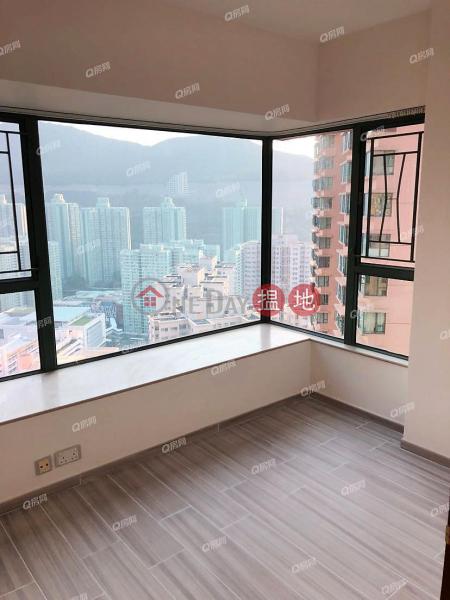 HK$ 23,000/ month Tower 9 Island Resort | Chai Wan District | Tower 9 Island Resort | 2 bedroom Mid Floor Flat for Rent