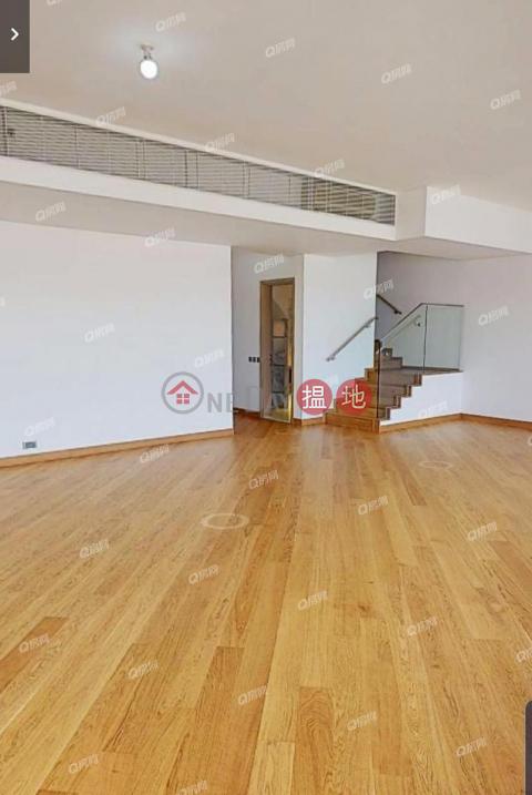 The Masterpiece | 3 bedroom High Floor Flat for Sale|The Masterpiece(The Masterpiece)Sales Listings (XGJL827401330)_0