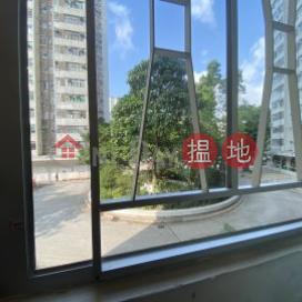 業主放盤|沙田豐盛苑富盛閣(C座)(Fung Shing Court Fung Shing House (Block C))出售樓盤 (60397-2822353721)_0