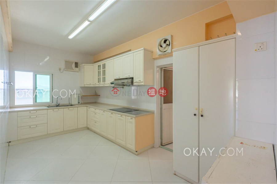 HK$ 65,000/ month | Luna House Sai Kung Stylish house with rooftop, terrace | Rental