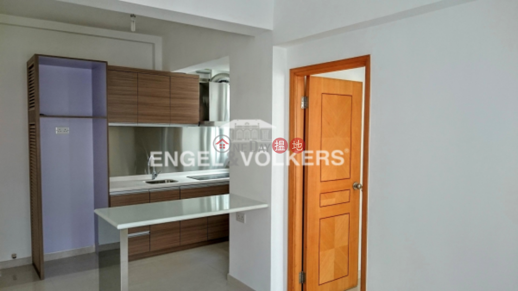Great George Building Please Select Residential | Rental Listings | HK$ 31,000/ month