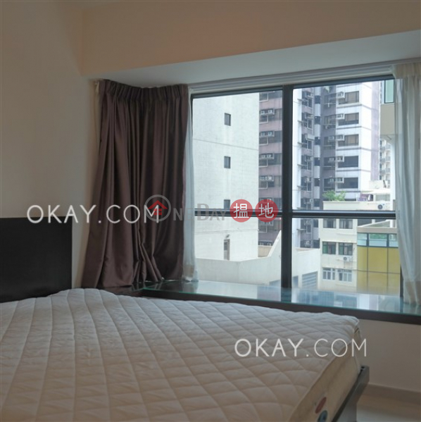 HK$ 26,000/ month | Scenic Rise, Western District, Lovely 2 bedroom in Mid-levels West | Rental
