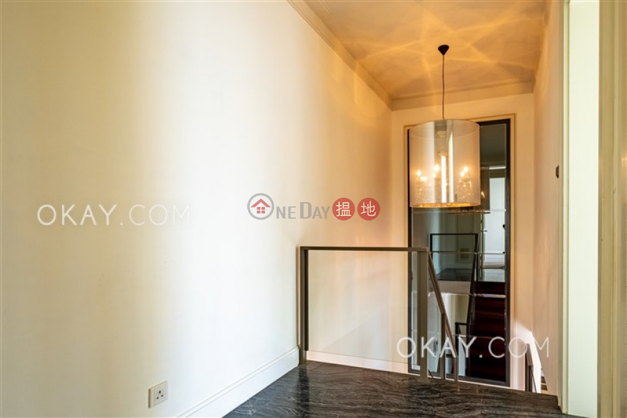 Gorgeous 3 bedroom on high floor with parking | For Sale, 9 Star Street | Wan Chai District | Hong Kong Sales | HK$ 61M