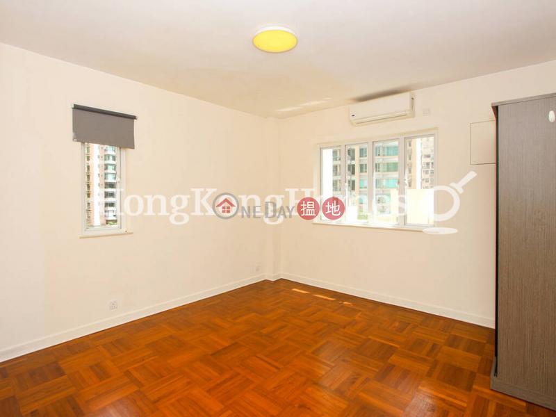 HK$ 38.8M, Botanic Terrace Block A   Western District 4 Bedroom Luxury Unit at Botanic Terrace Block A   For Sale