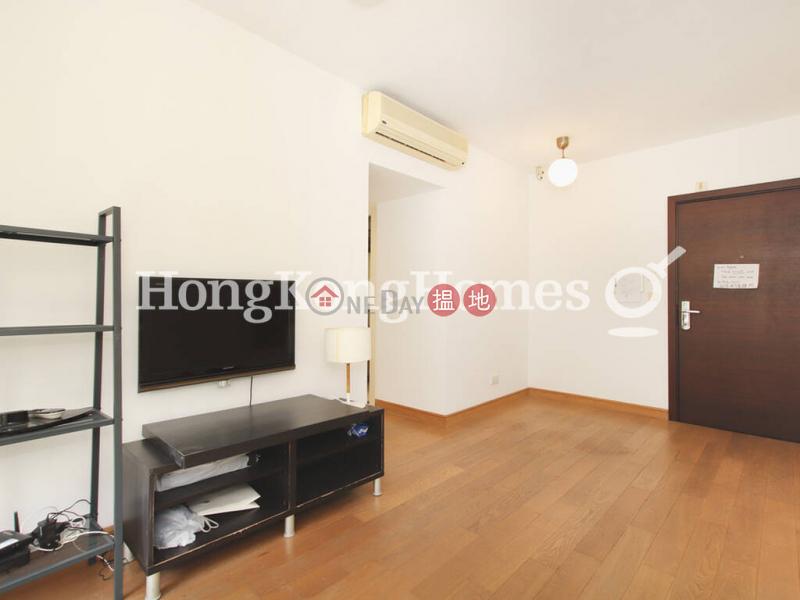 聚賢居未知住宅出租樓盤HK$ 27,500/ 月