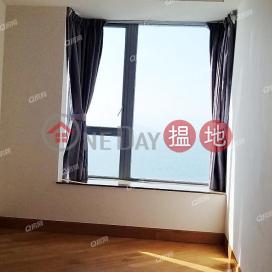 Phase 1 Residence Bel-Air | 4 bedroom Low Floor Flat for Rent|Phase 1 Residence Bel-Air(Phase 1 Residence Bel-Air)Rental Listings (XGGD743101954)_0