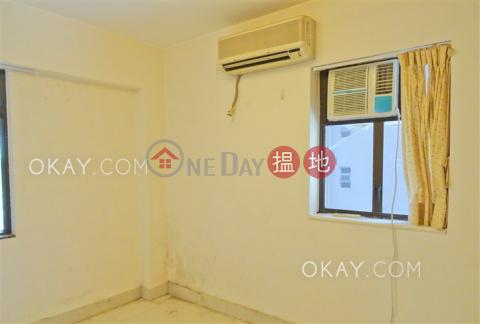 Tasteful 3 bedroom with balcony & parking | For Sale|Beverley Heights(Beverley Heights)Sales Listings (OKAY-S1675)_0