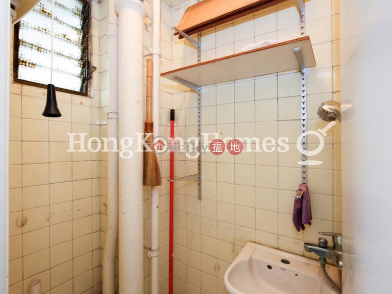 3 Bedroom Family Unit for Rent at Kei Villa | Kei Villa 基苑 Rental Listings