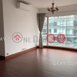 Luxurious 3 bedroom on high floor   For Sale Star Crest(Star Crest)Sales Listings (OKAY-S31977)_0