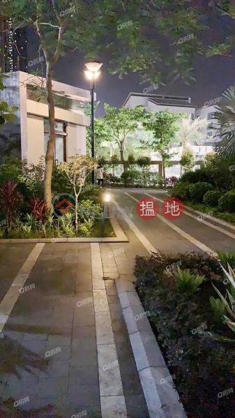 香港搵樓|租樓|二手盤|買樓| 搵地 | 住宅|出售樓盤-即買即住,無敵景觀,換樓首選峻瀅 1期 6座買賣盤