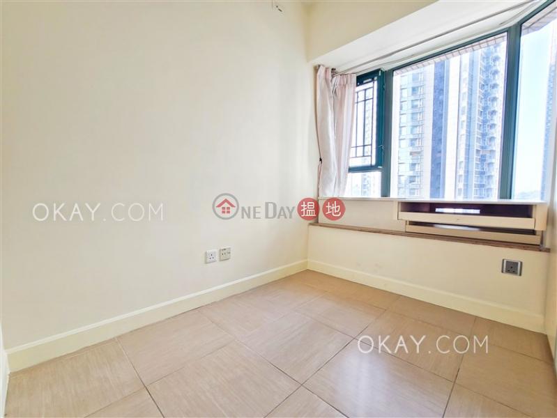 HK$ 29,000/ 月-維港灣5座|油尖旺3房2廁,星級會所維港灣5座出租單位