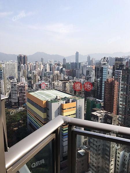 HK$ 19M, Grand Austin Tower 1A | Yau Tsim Mong | Grand Austin Tower 1A | 2 bedroom High Floor Flat for Sale