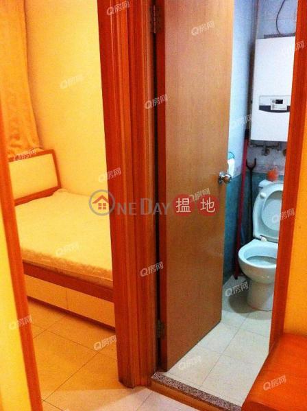 浩明苑-低層住宅|出售樓盤HK$ 500萬