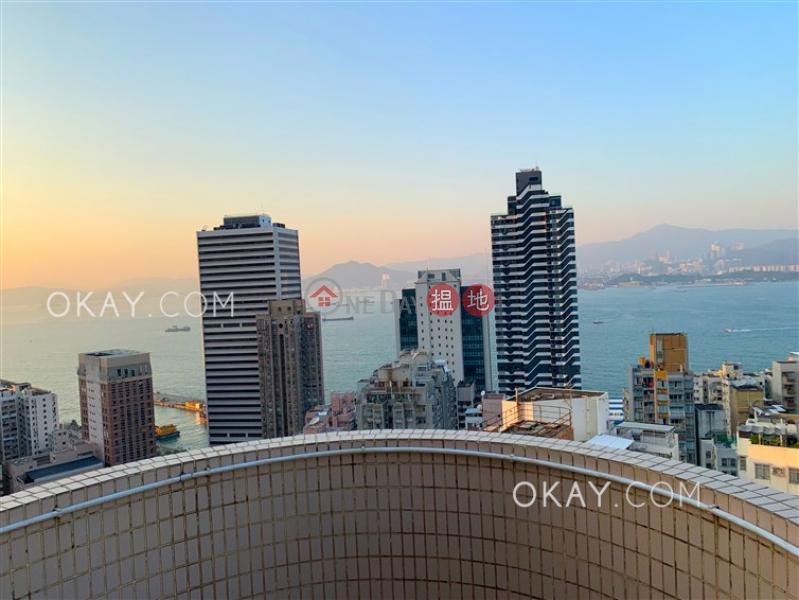 Block B KingsField Tower High | Residential | Rental Listings, HK$ 33,000/ month