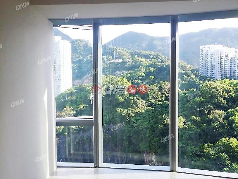 HK$ 5,400萬-西灣臺1號東區豪宅名廈,開揚遠景《西灣臺1號買賣盤》