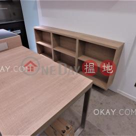 Charming 1 bedroom in Mong Kok | For Sale|Skypark(Skypark)Sales Listings (OKAY-S364320)_0