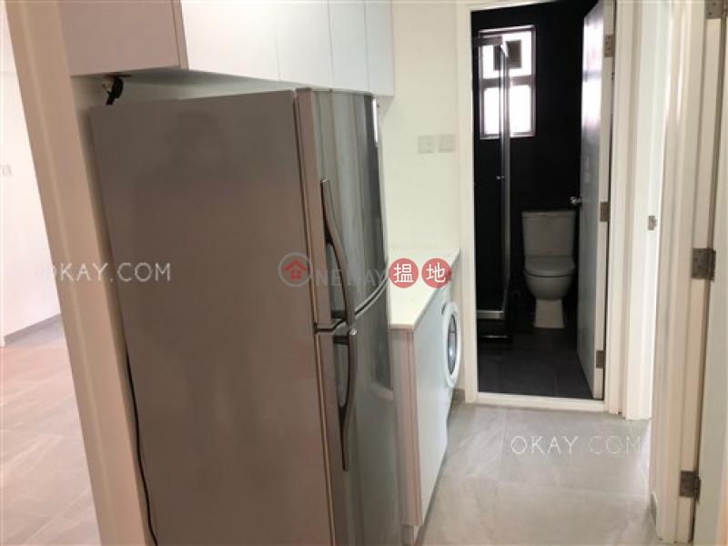 2房2廁,實用率高,極高層,馬場景《金鞍大廈出租單位》|金鞍大廈(Champion Court)出租樓盤 (OKAY-R50042)