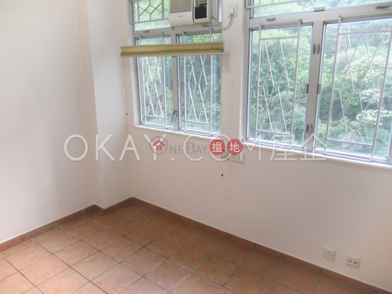 Property Search Hong Kong | OneDay | Residential | Rental Listings, Tasteful 2 bedroom on high floor with balcony & parking | Rental
