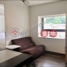 Apartment for Normal Lease (from 2-year basis)