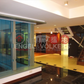 4 Bedroom Luxury Flat for Sale in Soho|Central DistrictCasa Bella(Casa Bella)Sales Listings (EVHK10559)_0