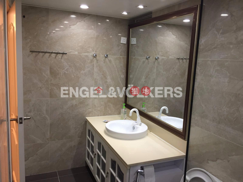 1 Bed Flat for Sale in Central | 4-8 Arbuthnot Road | Central District, Hong Kong, Sales HK$ 12.5M