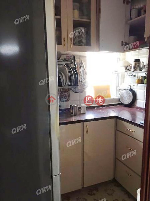 Tung Yip House | 3 bedroom Mid Floor Flat for Sale|Tung Yip House(Tung Yip House)Sales Listings (XGGD742703682)_0