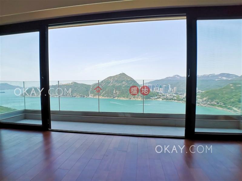 曼赫頓大廈高層-住宅-出租樓盤|HK$ 130,000/ 月