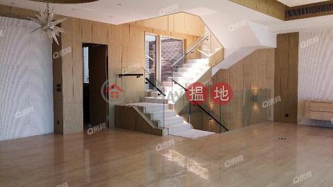 全海景獨立屋洋房《貝沙灣1期買賣盤》|貝沙灣1期(Phase 1 Residence Bel-Air)出售樓盤 (XGGD743103849)_0