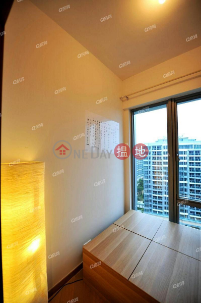 Park Circle | 2 bedroom High Floor Flat for Sale | Park Circle Park Circle Sales Listings