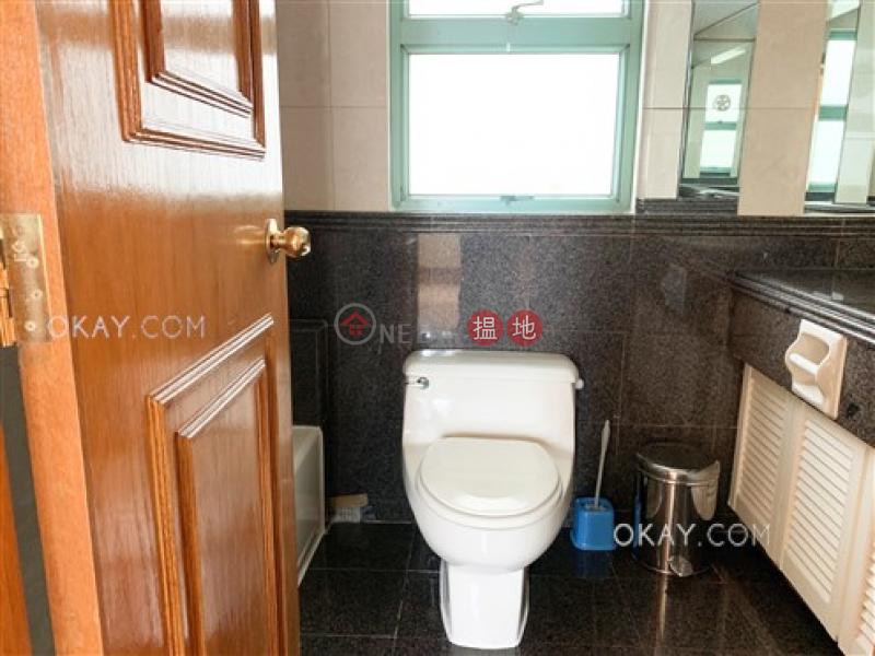 高雲臺|高層|住宅-出售樓盤HK$ 2,200萬