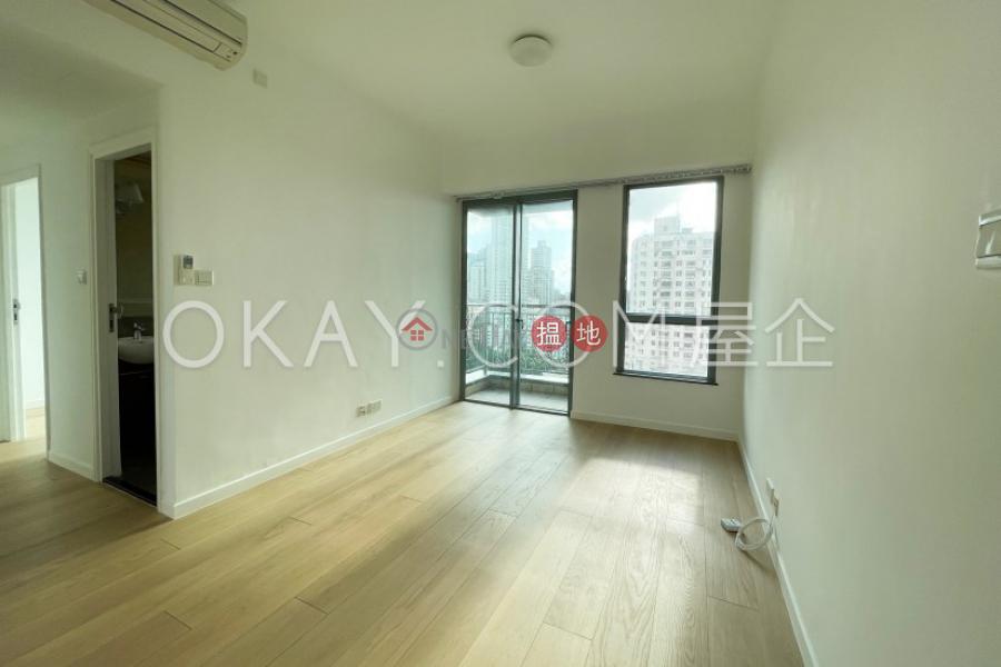 3房2廁,可養寵物,露台《柏道2號出租單位》 2柏道   西區-香港 出租 HK$ 39,800/ 月