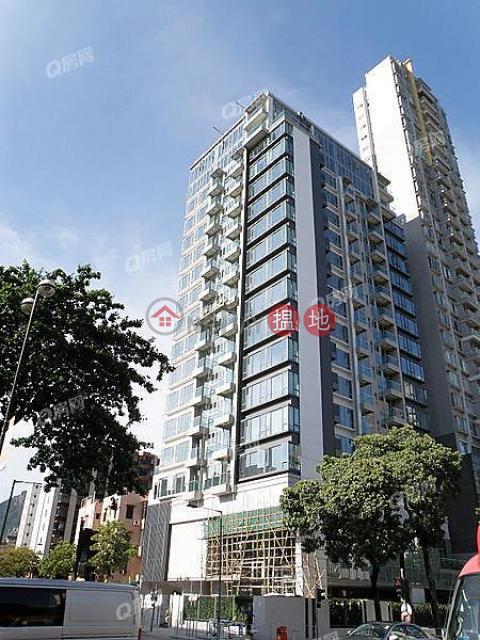8 LaSalle | 3 bedroom Mid Floor Flat for Rent|8 LaSalle(8 LaSalle)Rental Listings (XGJL997500045)_0