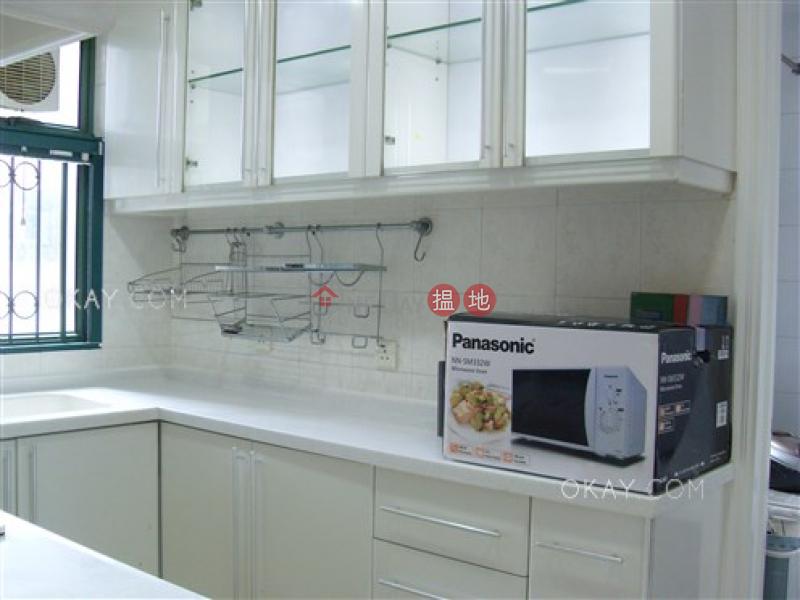 香港搵樓|租樓|二手盤|買樓| 搵地 | 住宅出售樓盤3房2廁,實用率高,星級會所《雍景臺出售單位》