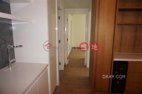 Popular 2 bedroom with balcony   Rental Wan Chai DistrictResiglow(Resiglow)Rental Listings (OKAY-R323124)_0