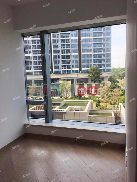 Property Search Hong Kong   OneDay   Residential   Sales Listings, Park Circle   3 bedroom Low Floor Flat for Sale