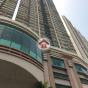 Horizon Place Tower 2 (Horizon Place Tower 2) Kwai Tsing DistrictKwai Luen Road100號|- 搵地(OneDay)(4)