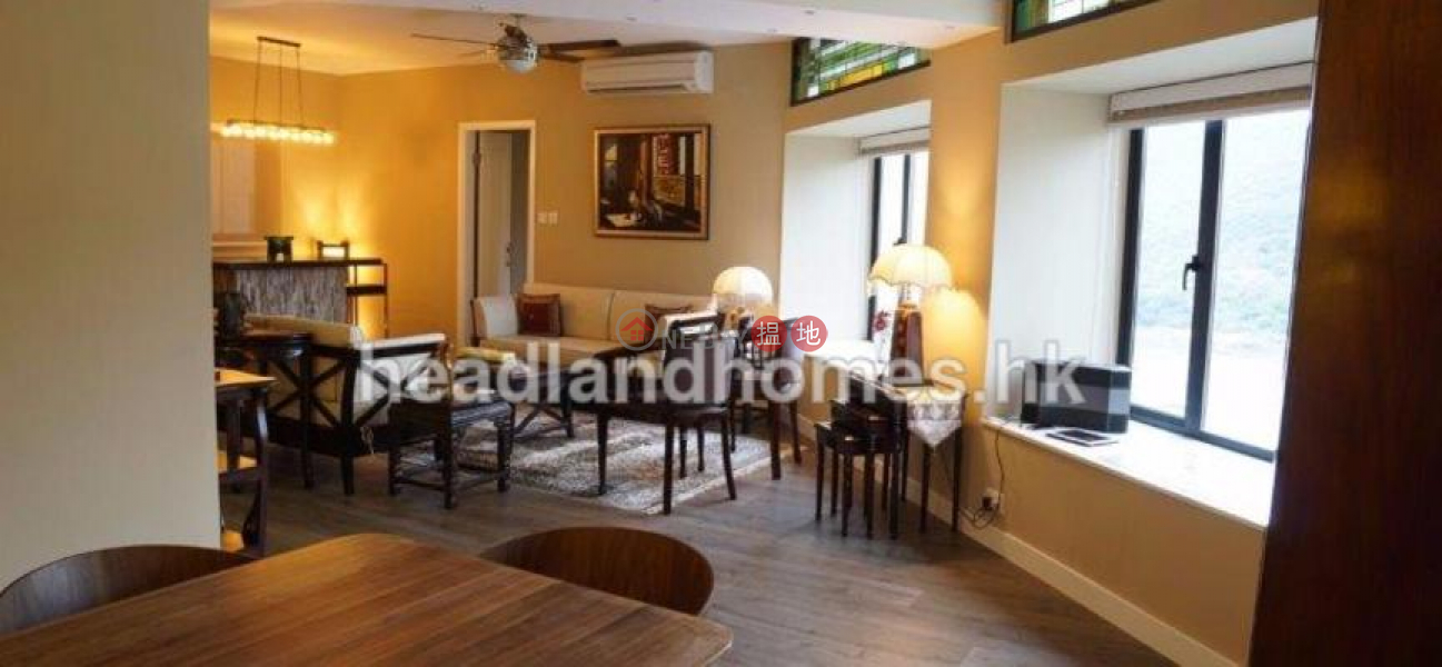 HK$ 90,000/ month | Discovery Bay, Phase 4 Peninsula Vl Capeland, Jovial Court, Lantau Island, Discovery Bay, Phase 4 Peninsula Vl Capeland, Jovial Court | Expat Family Unit / Flat / Apartment for Rent