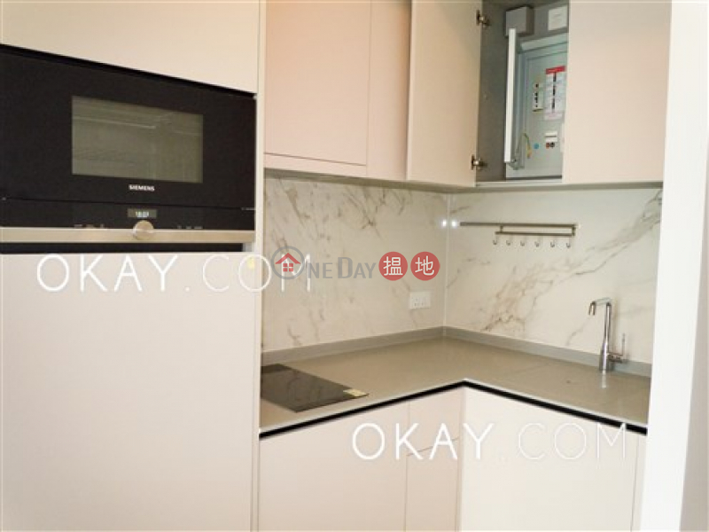 Property Search Hong Kong | OneDay | Residential, Rental Listings Practical 1 bedroom with balcony | Rental