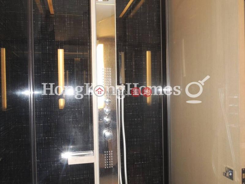 Gramercy, Unknown Residential Rental Listings, HK$ 23,800/ month
