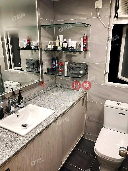 嘉和苑高層住宅|出售樓盤-HK$ 2,150萬