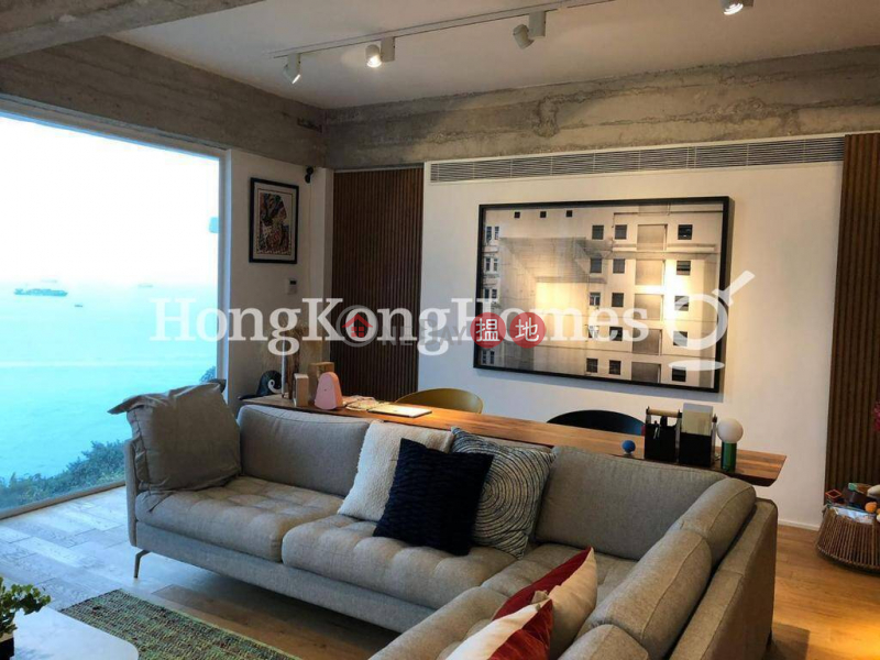 2 Bedroom Unit at Bayview Court   For Sale   Bayview Court 碧海閣 Sales Listings