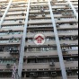 Cheung Fat Industrial Building (Cheung Fat Industrial Building) Yau Tsim MongLarch Street64號|- 搵地(OneDay)(3)