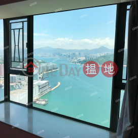Tower 1 Island Resort | 3 bedroom High Floor Flat for Sale|Tower 1 Island Resort(Tower 1 Island Resort)Sales Listings (QFANG-S92019)_0