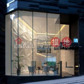 2 Bedroom Flat for Rent in Mid Levels West|Soho 38(Soho 38)Rental Listings (EVHK45075)_0