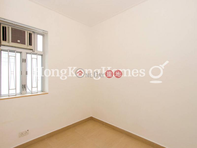 華登大廈三房兩廳單位出租-11-19記利佐治街 | 灣仔區香港-出租HK$ 33,000/ 月