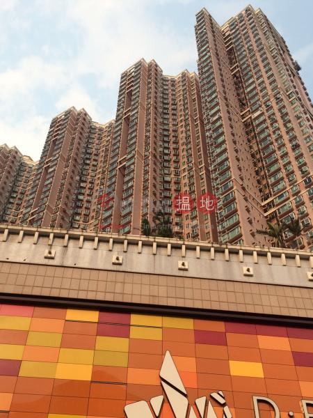 愉景新城3期11座 (Discovery Park Phase 3 Block 11) 荃灣西|搵地(OneDay)(1)