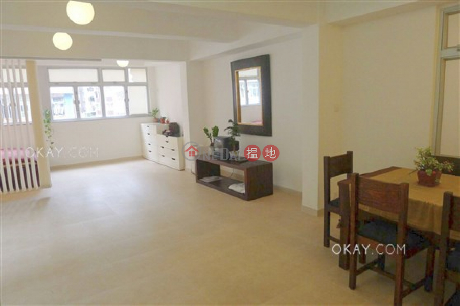 Property Search Hong Kong | OneDay | Residential | Sales Listings Lovely studio on high floor | For Sale