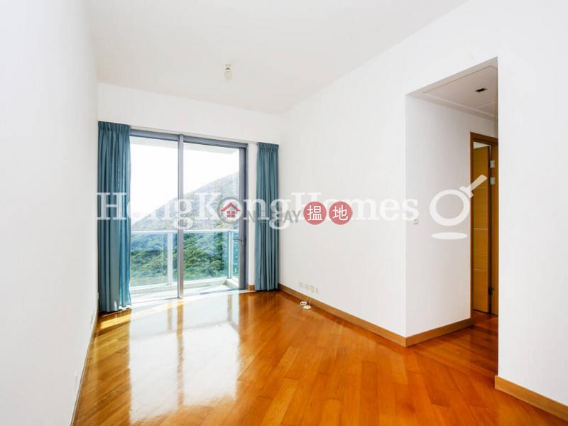 南灣三房兩廳單位出售|南區南灣(Larvotto)出售樓盤 (Proway-LID97911S)